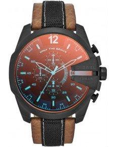 Мужские часы DIESEL DZ4305