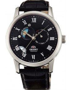 Мужские часы ORIENT FET0T002B0