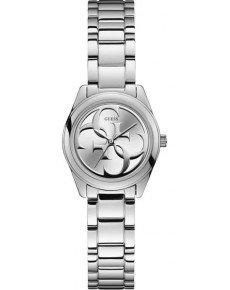 Часы GUESS  W1147L1