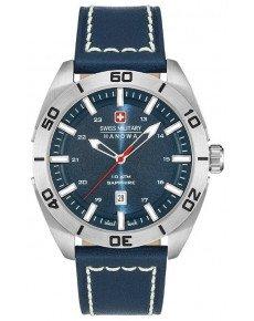 Мужские часы SWISS MILITARY HANOWA 06-4282.04.003