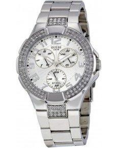 Женские часы GUESS I14503L1
