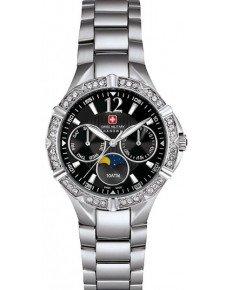 Женские часы SWISS MILITARY HANOWA 06-7164.04.007
