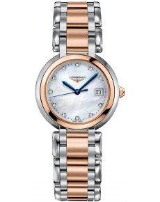 Женские часы LONGINES L8.112.5.87.6