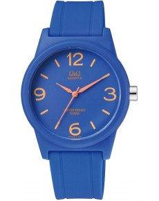 Наручные часы QQ VR35J014Y