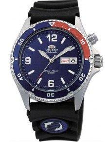 Мужские часы Orient FEM65003DV