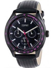 Мужские часы Esprit ES103012006