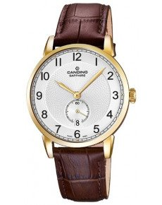 Мужские часы CANDINO C4592/1