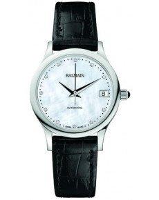 Женские часы BALMAIN B3991.32.86
