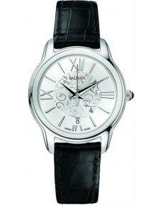Женские часы BALMAIN B1891.32.12