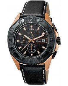 Мужские часы Esprit ES102841003