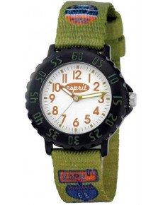 Детские часы Esprit ES103434003