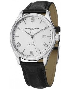 Мужские часы FREDERIQUE CONSTANT FC-303SN5B6