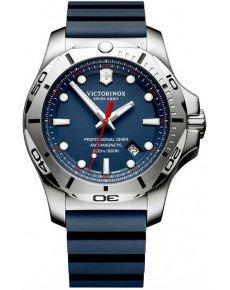 Мужские часы VICTORINOX V241734