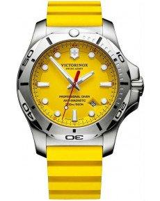 Мужские часы VICTORINOX V241735