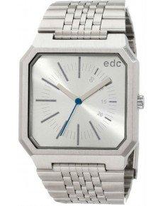 Мужские часы EDC EE100561001