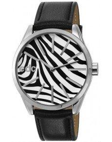Женские часы EDC EE100132019