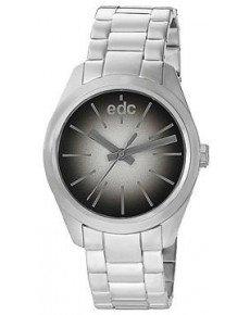 Женские часы EDC EE100272006