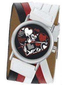 Женские часы EDC EE100842004