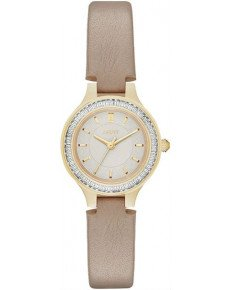 Женские часы DKNY NY2432