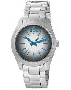 Женские часы EDC EE100272007