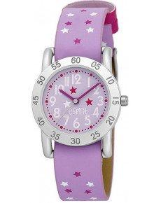 Детские часы Esprit ES102764008