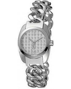Наручные часы EDC EE100252002