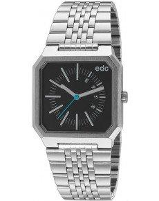 Мужские часы EDC EE100561004