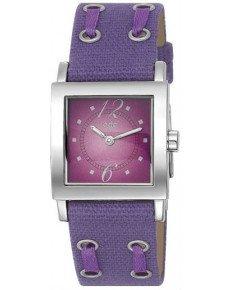 Женские часы EDC EE100712002