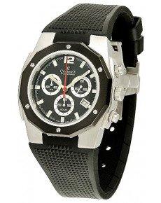 Мужские часы CHARMEX CH2201