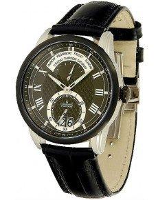 Мужские часы CHARMEX CH2151