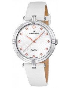 Женские часы CANDINO C4599/1