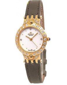 Женские часы Appella A-4086-1011