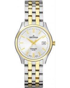Женские часы GROVANA 5568.1142