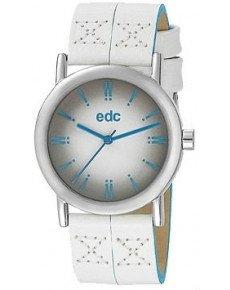 Женские часы EDC EE100642009