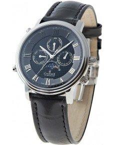 Мужские часы CHARMEX CH2501