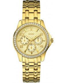 Женские часы GUESS W0403L2
