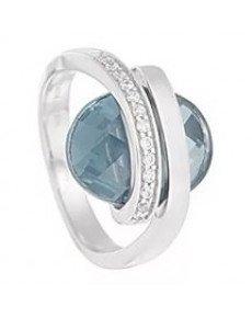 Женское кольцо Pierre Cardin PCRG-90206.B