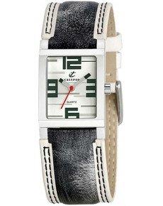 Женские часы CALYPSO K5170/1
