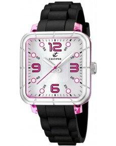 Женские часы CALYPSO K5235/C