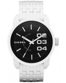 Наручные часы DIESEL DZ1522