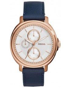 Женские часы FOSSIL ES3832