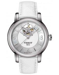 Часы TISSOT T050.207.17.117.04