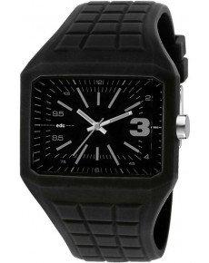 Мужские часы EDC EE100571001