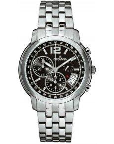 Мужские часы Grovana 1581.9137
