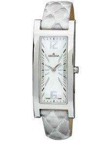 Женские часы Grovana 4417.1532