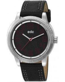 Женские часы EDC EE100602003