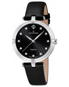 Женские часы CANDINO C4599/2