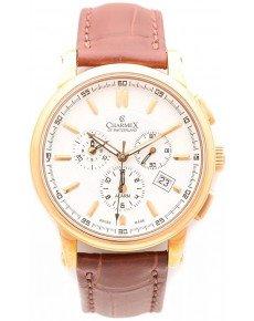 Мужские часы CHARMEX CH2060