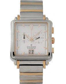 Мужские часы CHARMEX CH1930