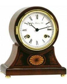 Настольные часы HERMLE 22-900-070130